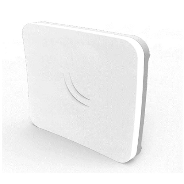 SXTsq Lite60 2