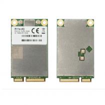 2G/3G/4G/LTE miniPCI