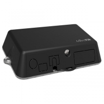 LtAP mini LTE kit