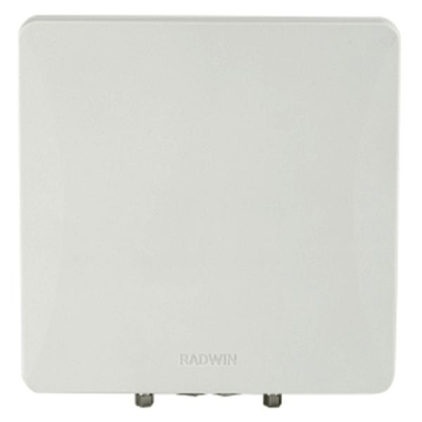 Radwin AIR series