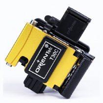 High Precision Fiber Cleaver ORIENTEK