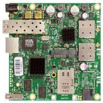 wireless router Gigabit Ethernet