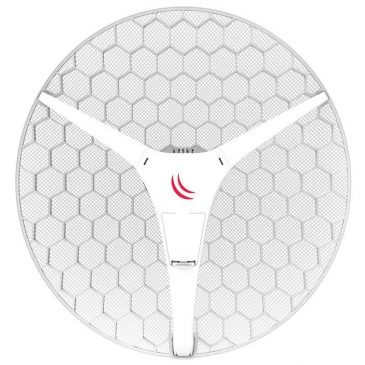 Point-to-Point Integrated Antenna Point-to-Point Integrated Antenna