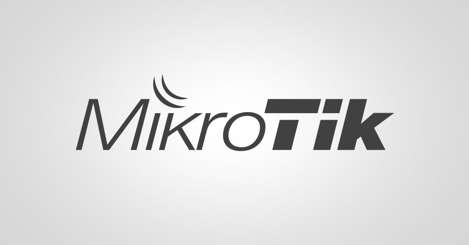 Webinar Mikrotik