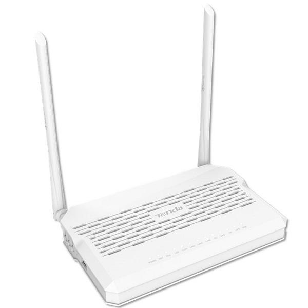 Wi-Fi GPON ONT HG9